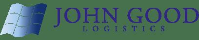 John Good Logistics