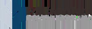 millenium-logo